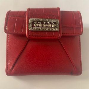 🌴2/$13 Brighton Wallet
